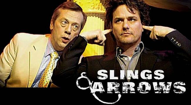slingsbinge