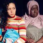 The Promised Land from Mosaic Theater Company: soul-stirring, devastating