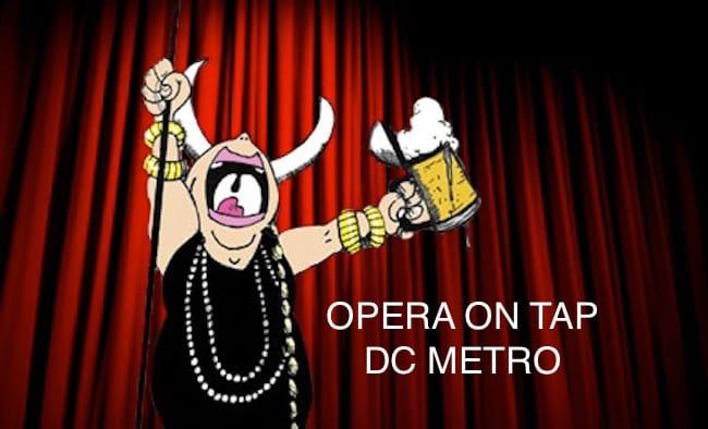 Diva-curtain-call-DC-Metro