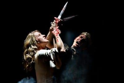 SHAKESPEARE-COMPANY-Presents-Macbeth