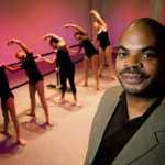 Community shocked by loss of Dance Institute of Washington founder Fabian Barnes
