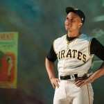 Looking for Roberto Clemente at Imagination Stage (review)