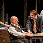 Death of a Salesman at Everyman Theatre (review)