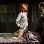 City of Angels (review) at NextStop Theatre a snappy, stylish film noir musical