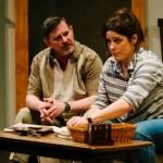 An American Daughter at Keegan Theatre (review)