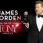 Hamilton may not be a complete sweep at the Tonys