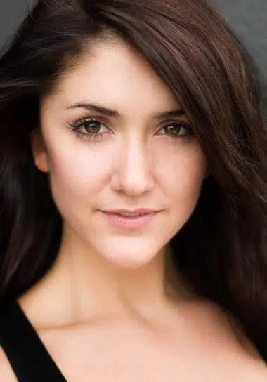 Katie Keyser