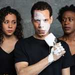 DCTS ticket giveaway: An Octoroon at Woolly Mammoth. Contest ends Thursday