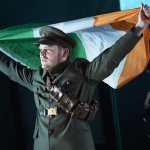 Abbey Theatre's Plough and the Stars (review)