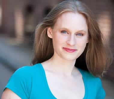 Christine Debuth