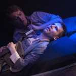 Floyd Collins (review) at 1st Stage