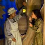 An Octoroon at Woolly Mammoth Theatre (review)
