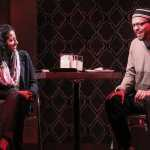 The Who & The What at Round House Theatre (review)