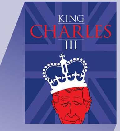 king charles iii show