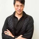 Dana Tai Soon Burgess Company opens dance studio in Glen Echo Park