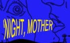 night-mother-show