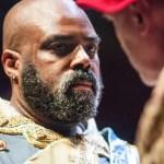 Othello at Chesapeake Shakespeare (review)