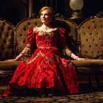 The Little Foxes at Arena Stage (review)