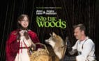into-the-woods-kc-show