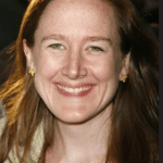 Sarah Ruhl, receiving Steinberg Distinguished Playwright Award, challenges writers to help America recover its soul