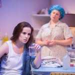Tame. Powerful Shrew re-do from Avant Bard (review)