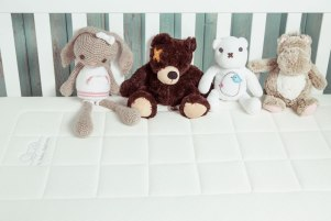 my-baby-mattress1