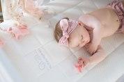 my-baby-mattress3