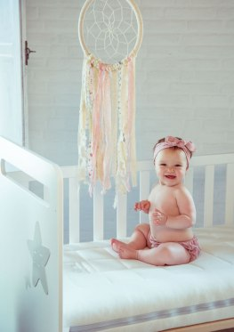 my-baby-mattress5