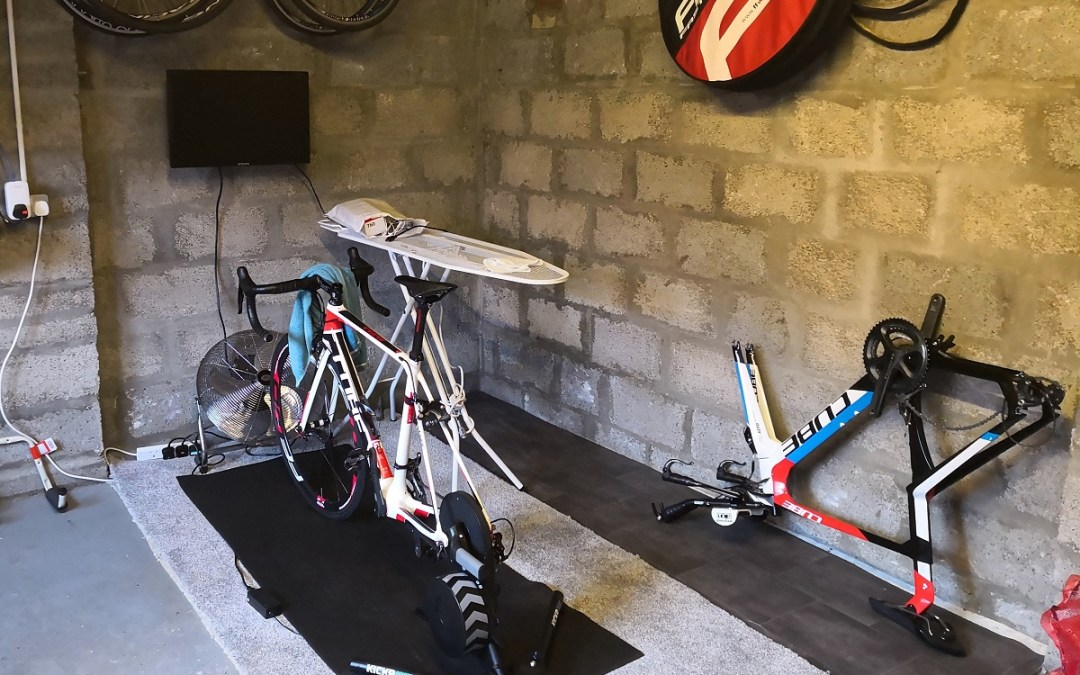 garage-setup-feature-image