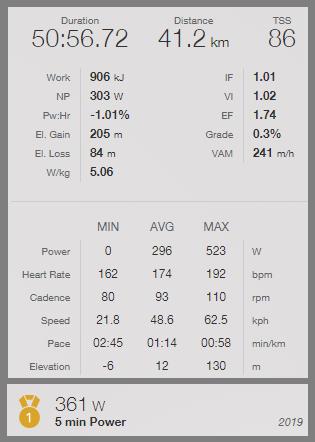 KCL-round6-Data
