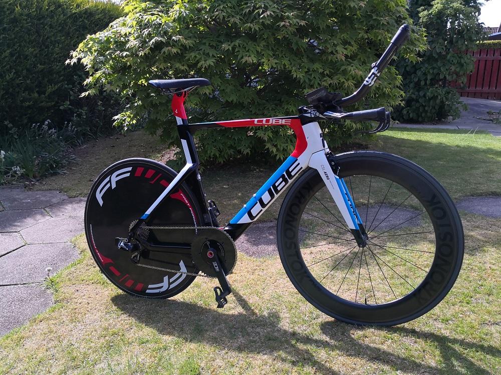 tt-bike-2019