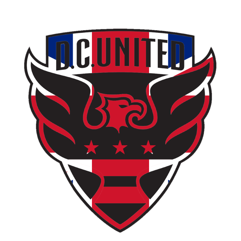 DC United statement in regards to FloSports