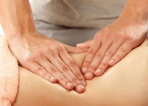 cursos de masajes a balnearios cursos en balnearios de masaje