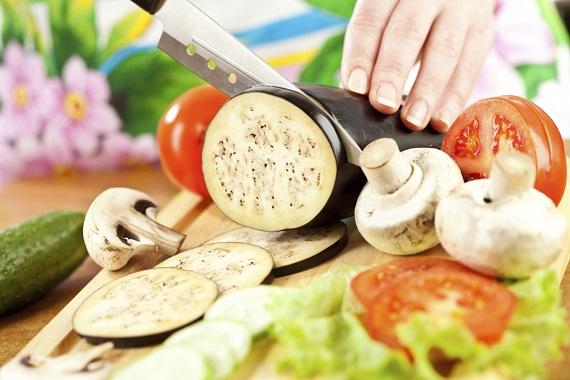 Curso en Galicia de Pautas para un estilo de vida saludable