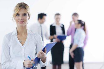 dcursos buscador de cursos y masters por categorias