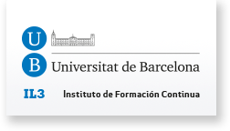 Postgrado en Dermocosmética para farmacéuticos