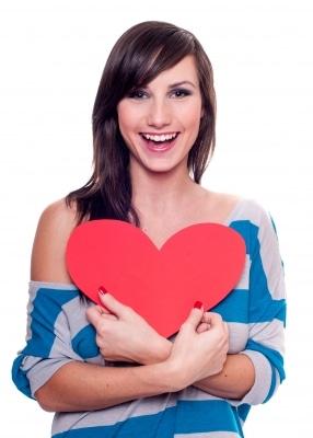 online dating site overskud