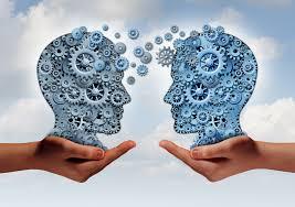 counseling psychotherapy Falls Church