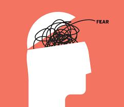 anxiety therapy falls church VA