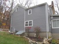 House Home Improvement