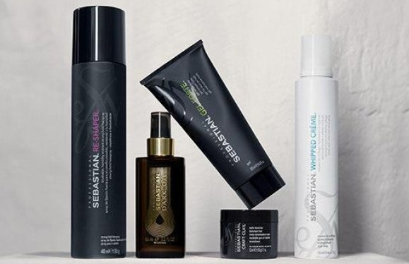 Sebastian-must-have-products1_d