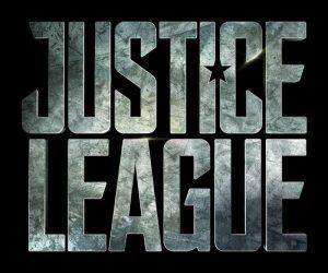 Justice-League-Metallic-Logo