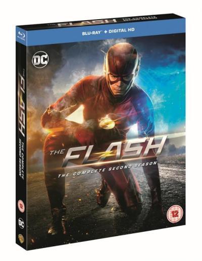 the_flash_season_2_packshot