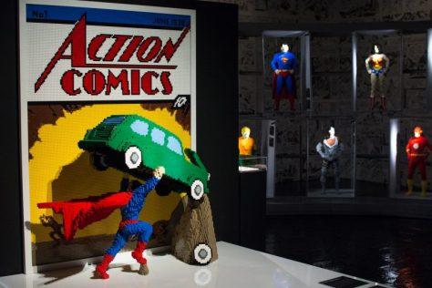 exposicion-lego-comics-superheroes-dc-madrid-232016
