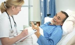 muzchina-v-bolnice