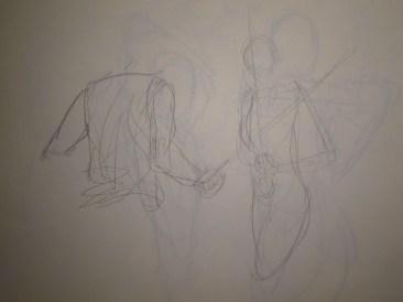 drawing class 028