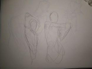 drawing class 029