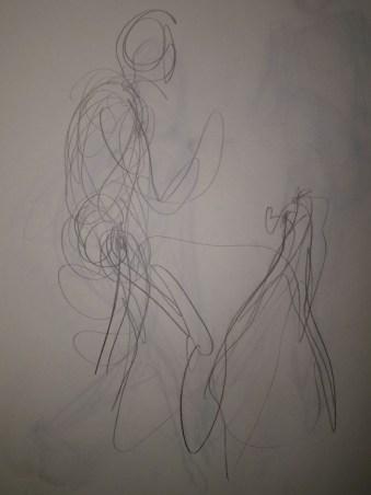 drawing class 035