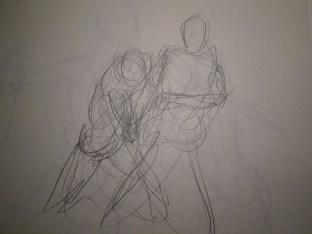 drawing class 042
