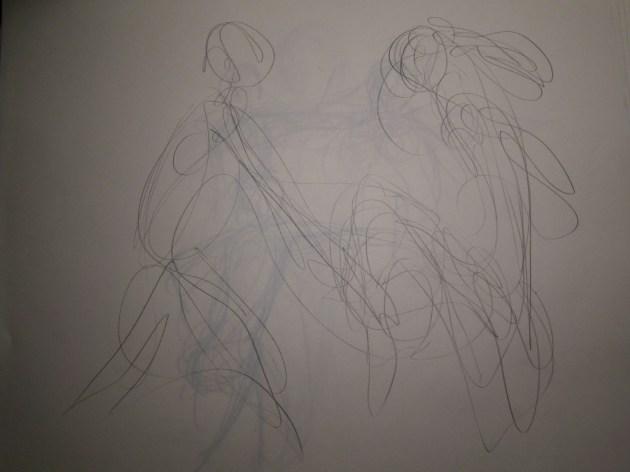 drawing class 044